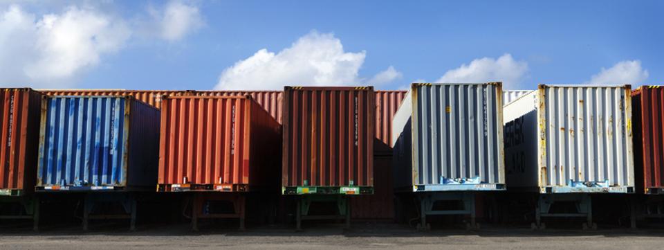 cargo-trasporti-european-brokers-assicurazioni