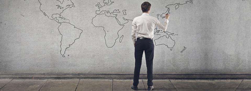 Fidejussioni e Credito European Brokers