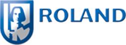 Logo-roland-assicurazioni