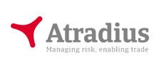 logo-Atradius