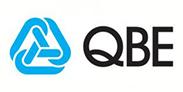logo-QBE-Assicurazioni