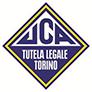 logo-UCA-Assicurazioni
