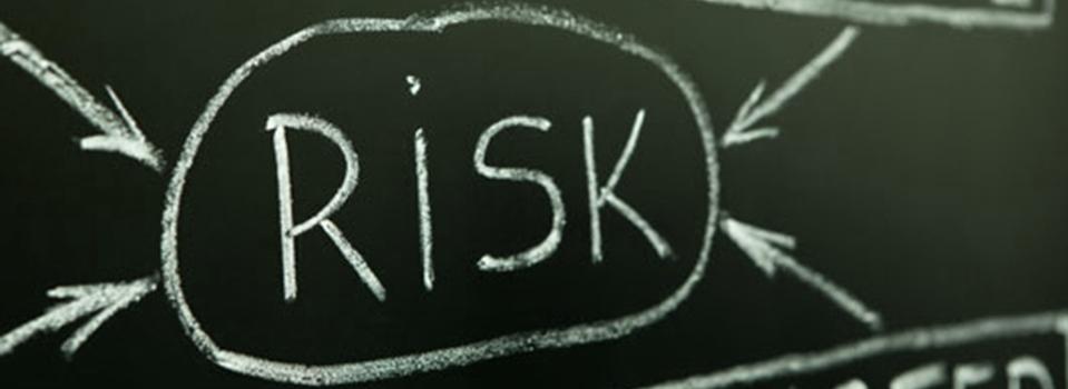 Risk Management European Brokers