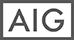 AIG Assicurazioni
