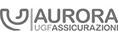 UGF Aurora Assicurazioni
