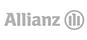 Allianz Assicurazioni