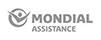 Mondial Assistance Assicurazioni