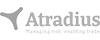 Atradius Assicurazioni
