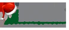 Logo For X-mas