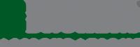 Logo European Brokers Assicurazioni