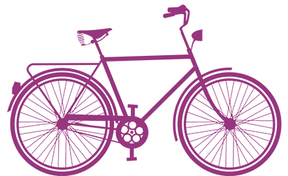 Validità Assicurazione Bici