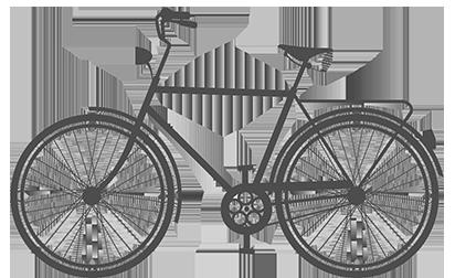 Garanzie Assicurazione Bici